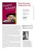 BELLETRISTIK |KRIMI |SACHBUCH |POLITIK |REGION - Conte Verlag - Seite 3