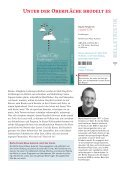 BELLETRISTIK |KRIMI |SACHBUCH |POLITIK |REGION - Conte Verlag - Seite 5