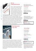 BELLETRISTIK |KRIMI |SACHBUCH |POLITIK |REGION - Conte Verlag - Seite 6