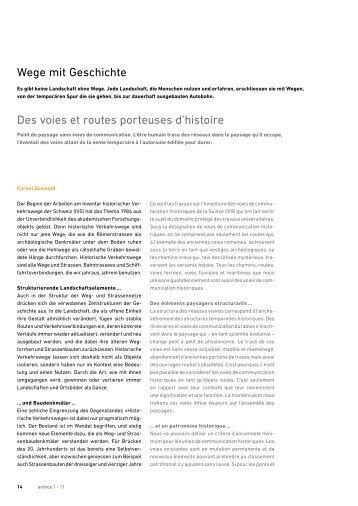 Download PDF - ViaStoria
