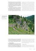 Download PDF - ViaStoria - Seite 2