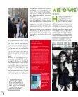 LTm - Ambo Anthos - Page 6