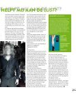 LTm - Ambo Anthos - Page 7