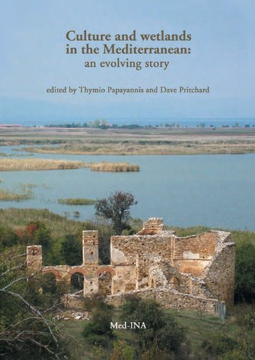 Link to Book, in PDF format - Ramsar Convention on Wetlands