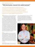 Sector Special Bloembollen (pdf) - Abonneren - Page 2