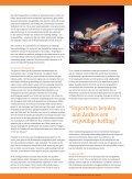Sector Special Bloembollen (pdf) - Abonneren - Page 3