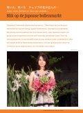 Sector Special Bloembollen (pdf) - Abonneren - Page 5