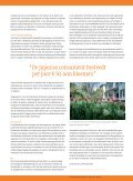 Sector Special Bloembollen (pdf) - Abonneren - Page 7
