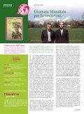 Luca - Webdiocesi - Page 2