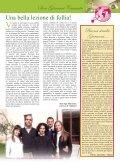 Luca - Webdiocesi - Page 5