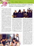 Luca - Webdiocesi - Page 6