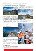 Newsletter Client_09.12.pdf - Soletanche Bachy - Page 2