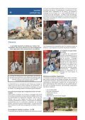 Newsletter Client_09.12.pdf - Soletanche Bachy - Page 3