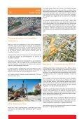 Newsletter Client_09.12.pdf - Soletanche Bachy - Page 4