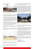 Newsletter Client_09.12.pdf - Soletanche Bachy - Page 5