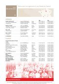 Newsletter Client_09.12.pdf - Soletanche Bachy - Page 6
