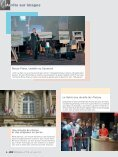634 - Amiens - Page 2