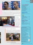 634 - Amiens - Page 3