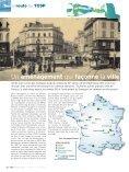 634 - Amiens - Page 4