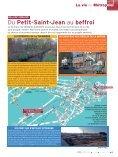 634 - Amiens - Page 5