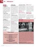 634 - Amiens - Page 6