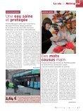 634 - Amiens - Page 7