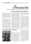 La fiesta de invierno en Labuerda - Revista El Gurrión - Page 3