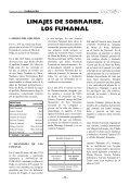 La fiesta de invierno en Labuerda - Revista El Gurrión - Page 5