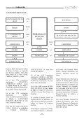 La fiesta de invierno en Labuerda - Revista El Gurrión - Page 7