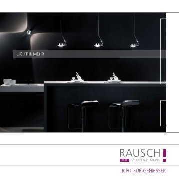 Download - RAUSCH! Lichtstudio Hilden