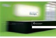 Design - German Design Council