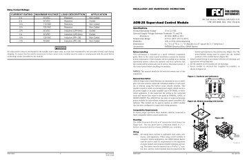 aom 2sf advanced alarm systems?quality=85 aom 2rf advancedalarmsystemsinc com  at aneh.co