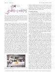 Double-pass acousto-optic modulator system - National Institute of ... - Page 4