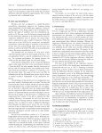 Double-pass acousto-optic modulator system - National Institute of ... - Page 5