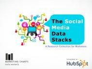 The Social Media Data Stacks - Prisa Digital
