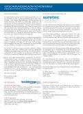 vertriebsoffensive altersvorsorge 2012 - Seite 2