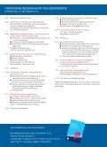 vertriebsoffensive altersvorsorge 2012 - Seite 3