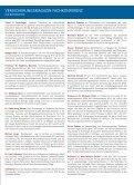 vertriebsoffensive altersvorsorge 2012 - Seite 5