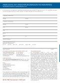 vertriebsoffensive altersvorsorge 2012 - Seite 6