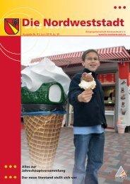 Die Nordweststadt - Heft 3.pdf - KA-News
