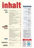 Technik News - ITwelzel.biz - Seite 2