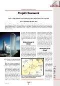 Technik News - ITwelzel.biz - Seite 3