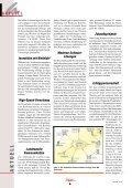 Technik News - ITwelzel.biz - Seite 4