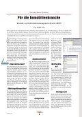 Technik News - ITwelzel.biz - Seite 5