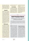 Technik News - ITwelzel.biz - Seite 7