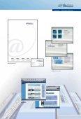 markt select GmbH - IWECO Werbe GmbH - Page 3