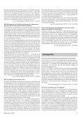 Rechtsprechung - Neue Justiz - Nomos - Seite 6