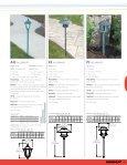 Line Voltage Walkway Lighting - Page 6
