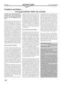 Verwalter im - KonNet e.V. - Seite 6