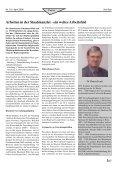 Verwalter im - KonNet e.V. - Seite 7